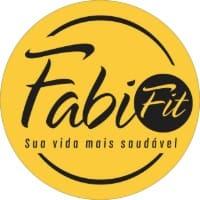 Fabi Fit