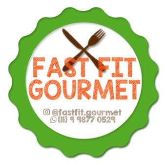 Fast Fit Gourmet