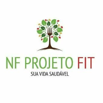 NF Projeto Fit