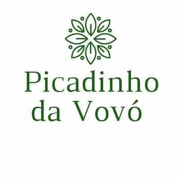 Picadinho Da Vovo