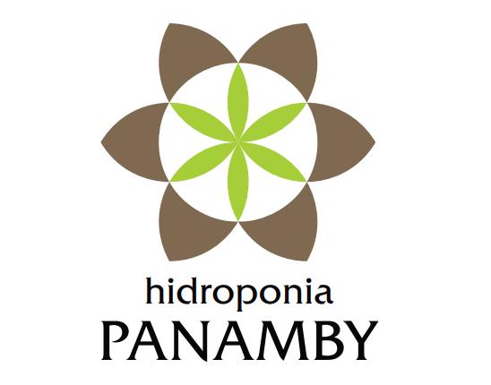 Hidroponia Panamby