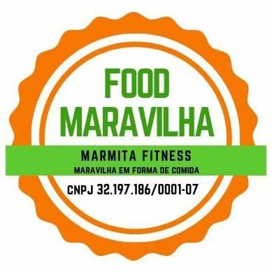 Food Maravilha