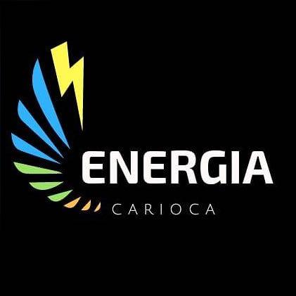 Energia Carioca