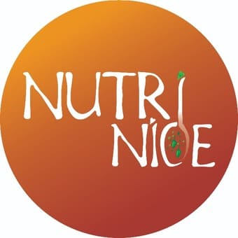 Nutri Nice