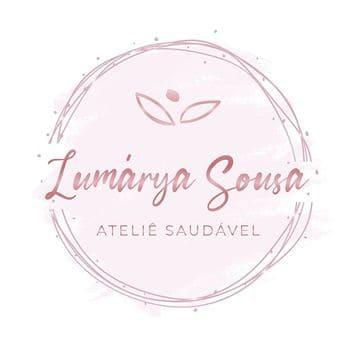 Lumárya Sousa