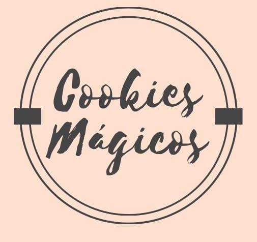 Cookies Mágicos
