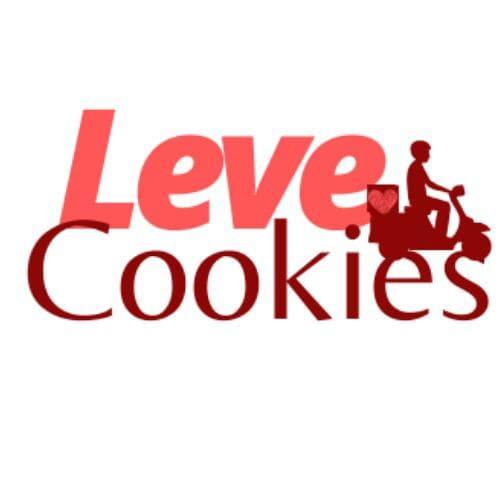 Leve Cookies